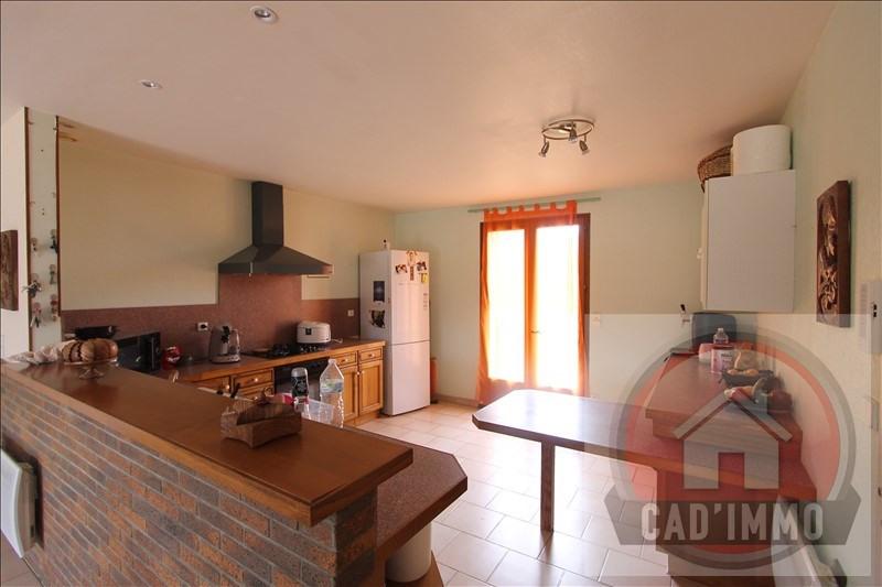 Vente maison / villa Monbazillac 245000€ - Photo 4