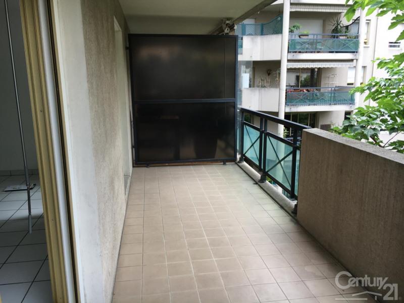 Location appartement Lyon 3ème 650€ CC - Photo 1