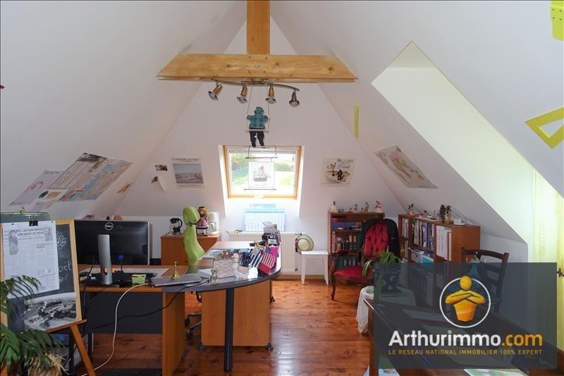 Deluxe sale house / villa Planguenoual 559440€ - Picture 11