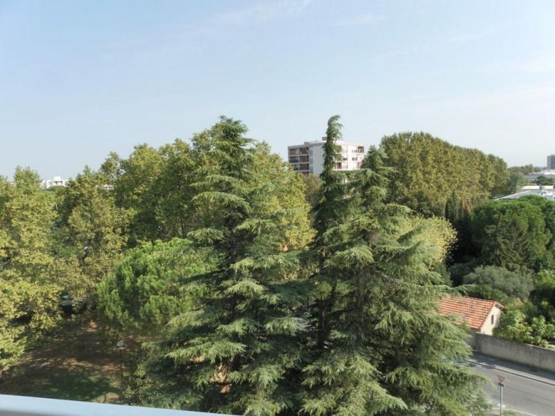 Sale apartment Avignon 148 000€ - Picture 6