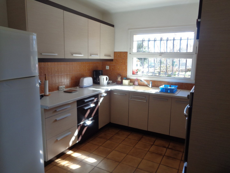 Sale house / villa Sillans-la-cascade 399000€ - Picture 19