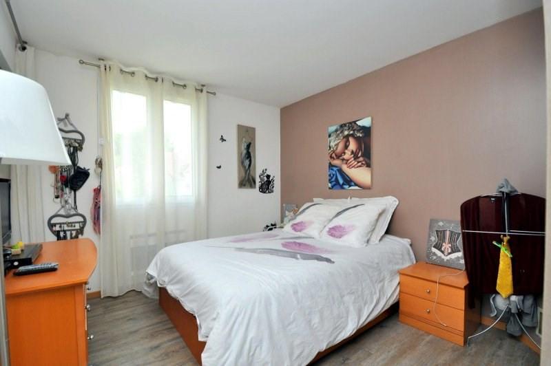 Vente maison / villa St germain les arpajon 325000€ - Photo 10