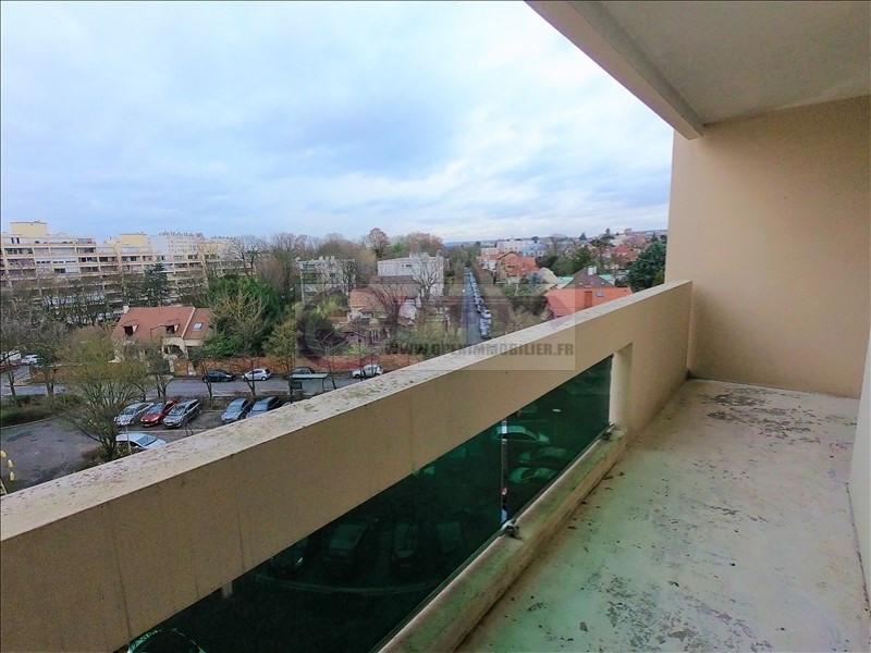 Vente appartement Epinay sur seine 109000€ - Photo 2