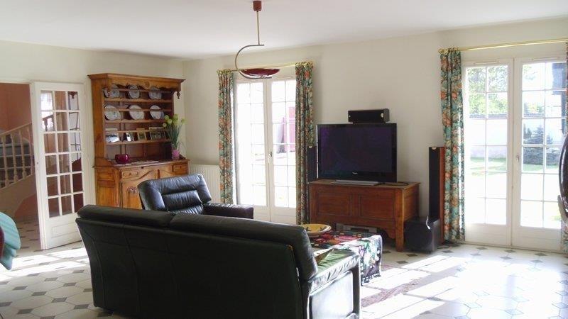 Verkoop  huis Dreux 378000€ - Foto 5