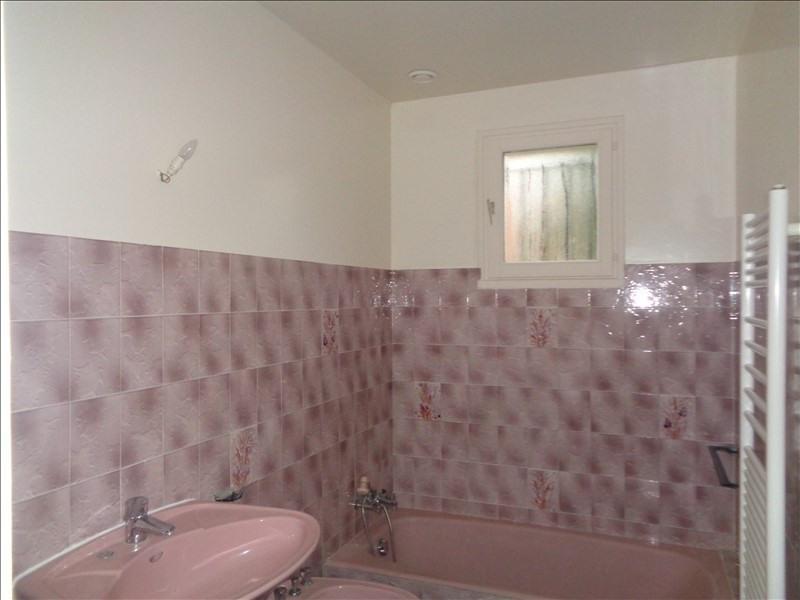 Vente maison / villa Orly 325000€ - Photo 7