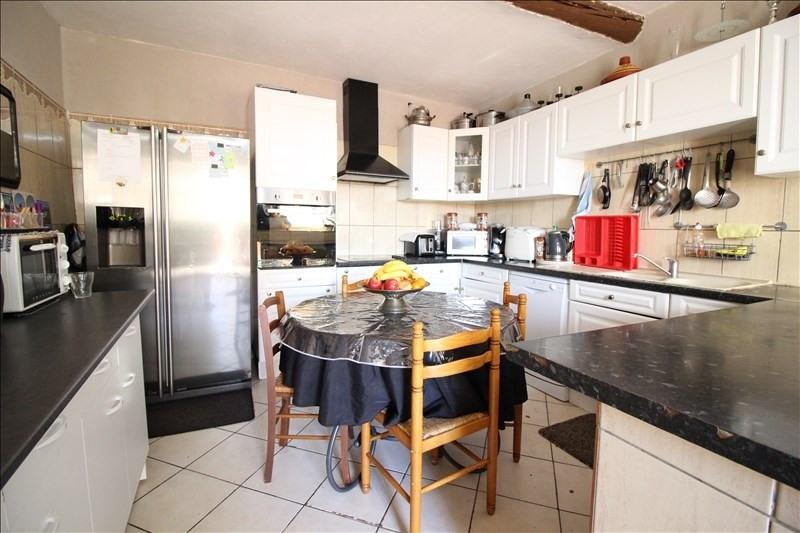 Produit d'investissement maison / villa Caumont sur durance 213000€ - Photo 2