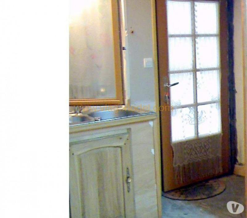 Viager maison / villa Villefranche-de-rouergue 5080€ - Photo 8