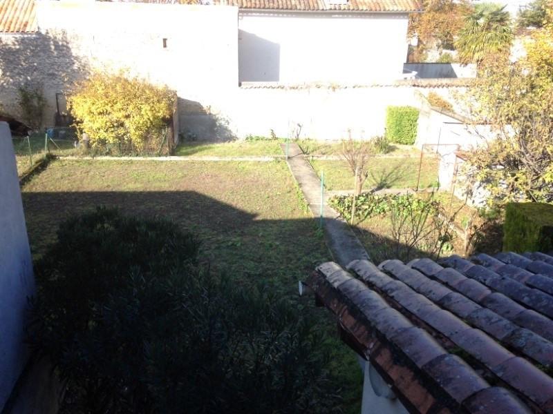 Sale house / villa Cognac 165850€ - Picture 3