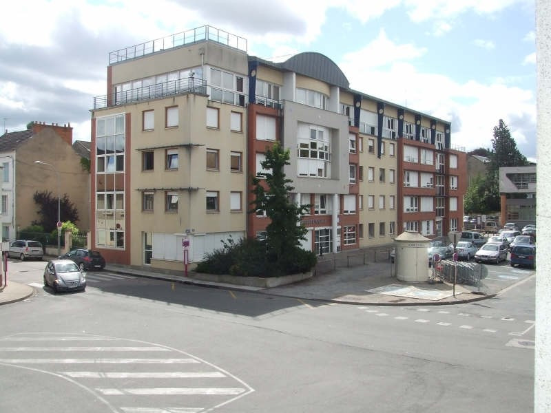 Alquiler  apartamento Moulins 450€ CC - Fotografía 10