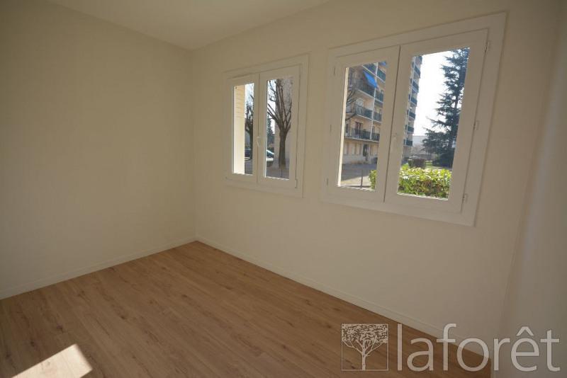 Rental apartment Villeurbanne 900€ CC - Picture 4