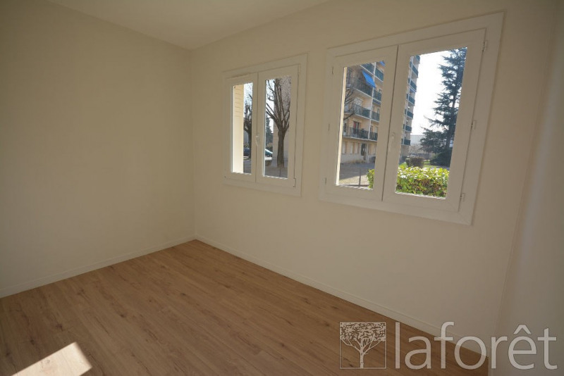 Location appartement Villeurbanne 900€ CC - Photo 4