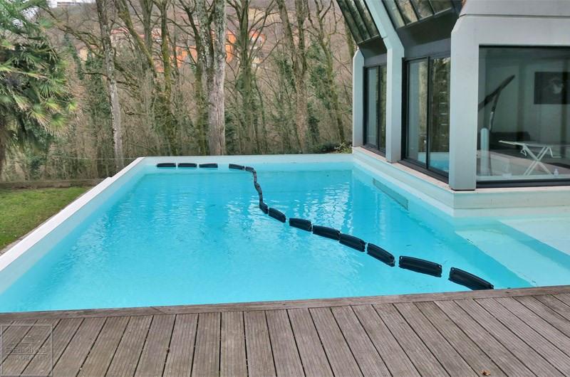 Rental house / villa Rillieux la pape 5830€ CC - Picture 7