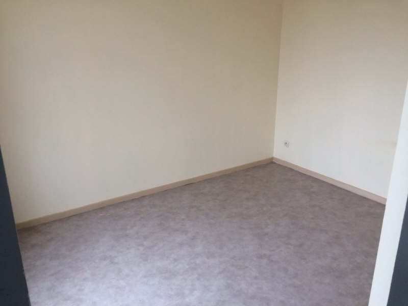 Rental apartment Soissons 421€ CC - Picture 3