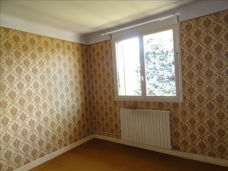 Produit d'investissement maison / villa Tarbes 118000€ - Photo 5