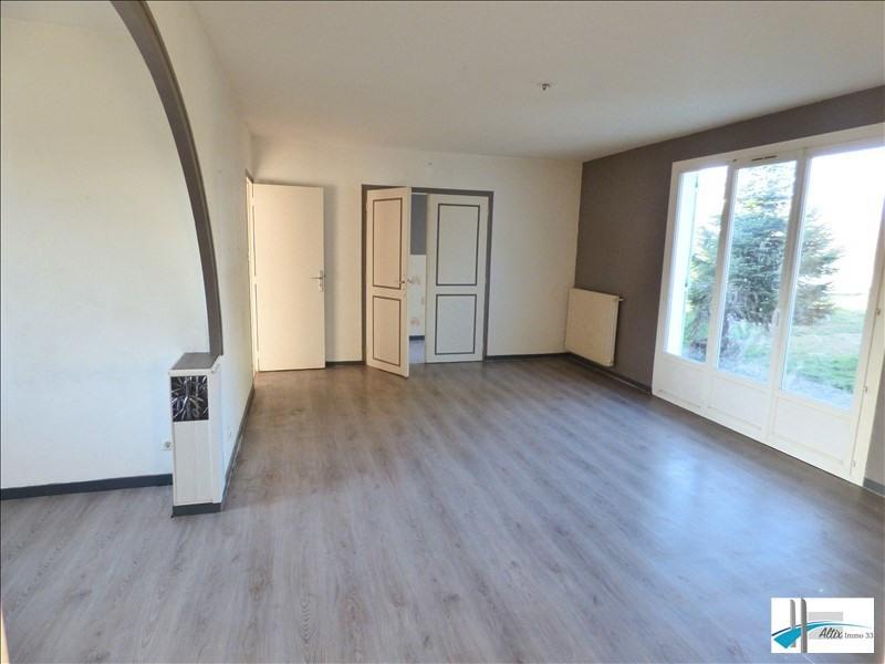 Продажa дом St sulpice et cameyrac 259900€ - Фото 4