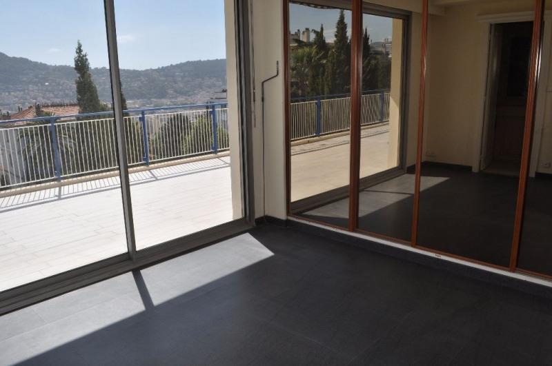 Location appartement Nice 3200€ CC - Photo 6