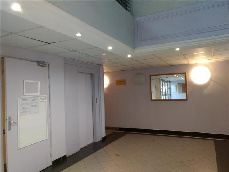 Rental apartment Valbonne 485€ CC - Picture 14