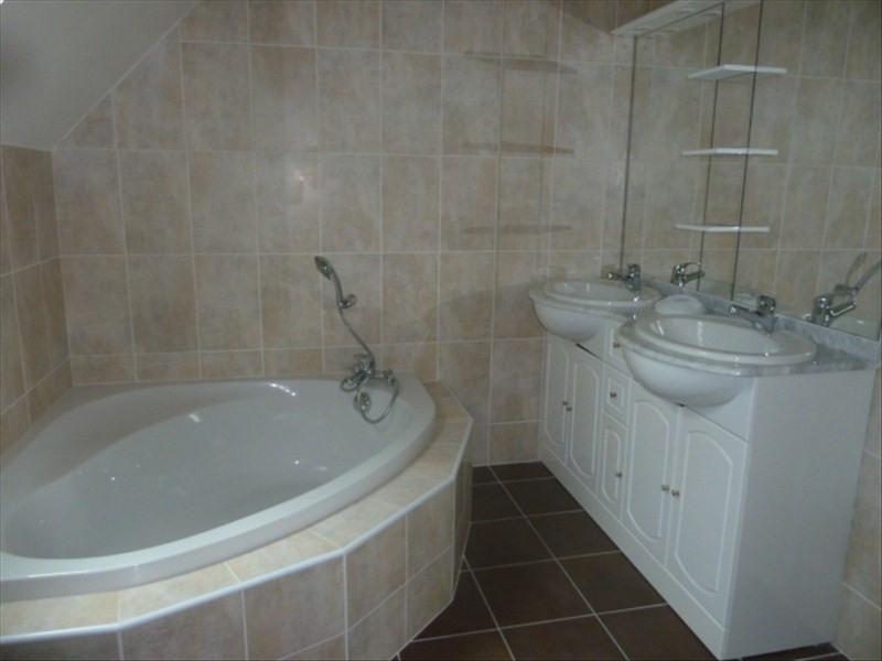 Sale house / villa Pau 429000€ - Picture 7