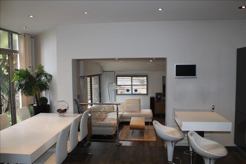 Sale house / villa Houilles 595000€ - Picture 3