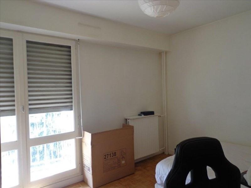 Produit d'investissement appartement Lyon 9ème 220000€ - Photo 6