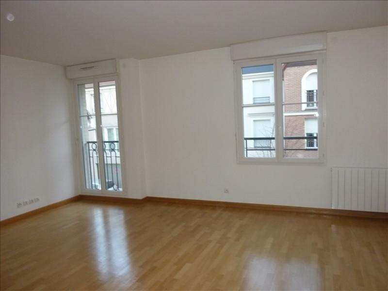 Location appartement Le perreux sur marne 1365€ CC - Photo 2