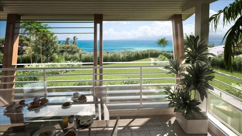 New home sale program Le gosier  - Picture 3