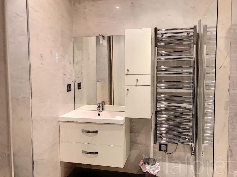 Vente appartement Menton 593000€ - Photo 5