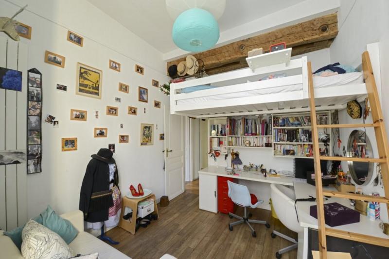 Престижная продажа квартирa Paris 4ème 1385000€ - Фото 12