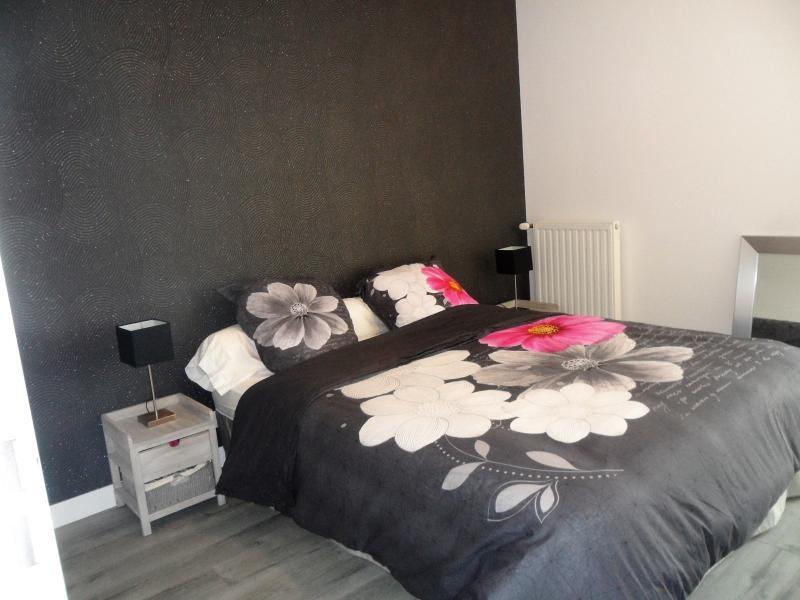 Sale apartment Gennevilliers 350000€ - Picture 9