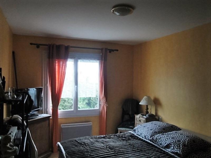 Vente maison / villa Celles sur belle 182000€ - Photo 5