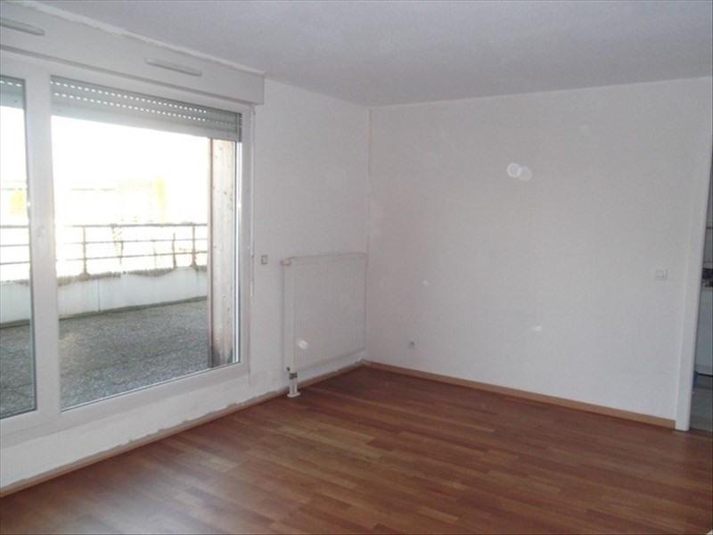 Verkauf wohnung Strasbourg 270000€ - Fotografie 5