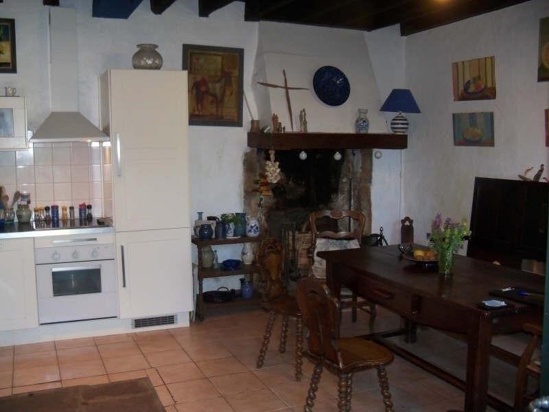 Sale house / villa St jean pied de port 289000€ - Picture 4