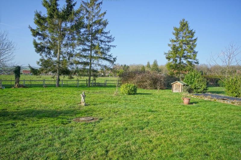 Vente maison / villa Etrepagny 259000€ - Photo 14