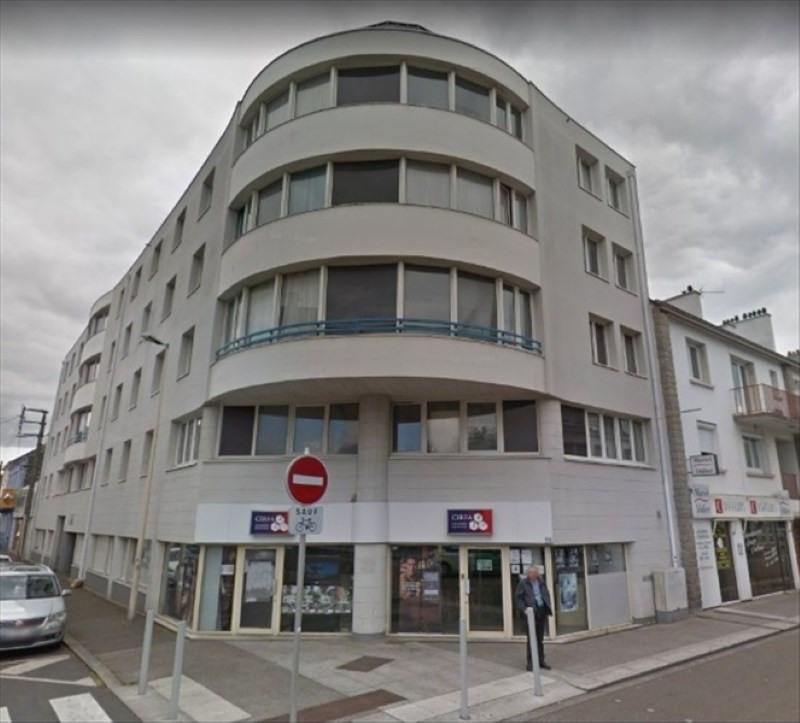 Location appartement St nazaire 330€ CC - Photo 6