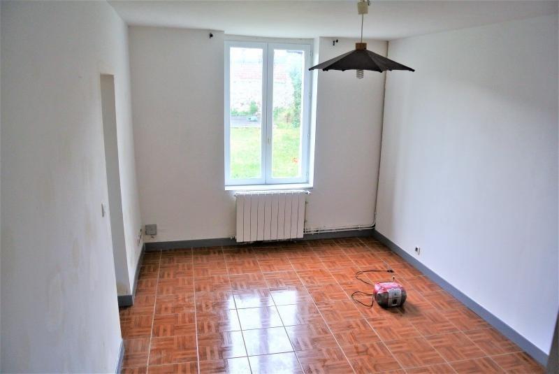Vente maison / villa Pierrelaye 399000€ - Photo 4