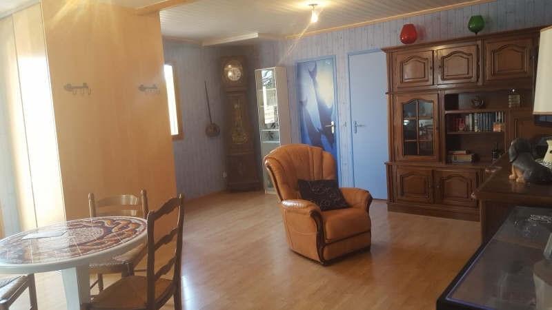 Sale house / villa Le chatelet en brie 149500€ - Picture 4