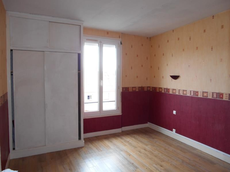 Investment property building Le havre 165 000€ - Picture 3