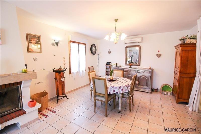 Vente maison / villa Caromb 315000€ - Photo 3
