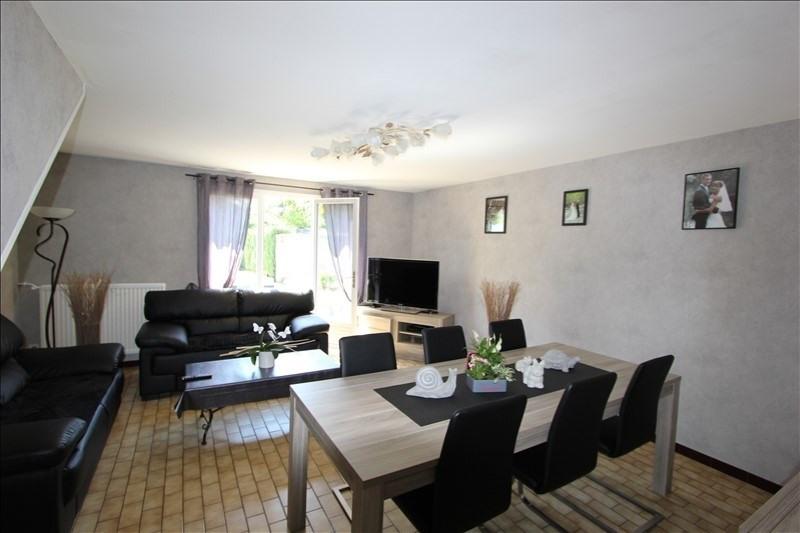 Sale house / villa Douai 206000€ - Picture 2
