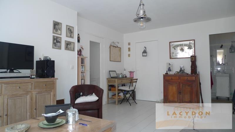 Sale apartment Marseille 4ème 87000€ - Picture 4