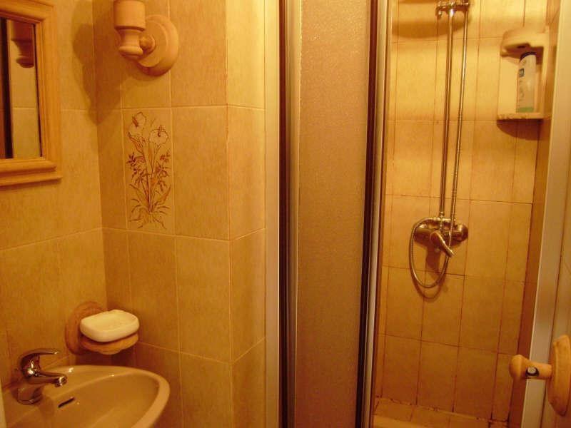 Vente appartement Salon de provence 151000€ - Photo 9