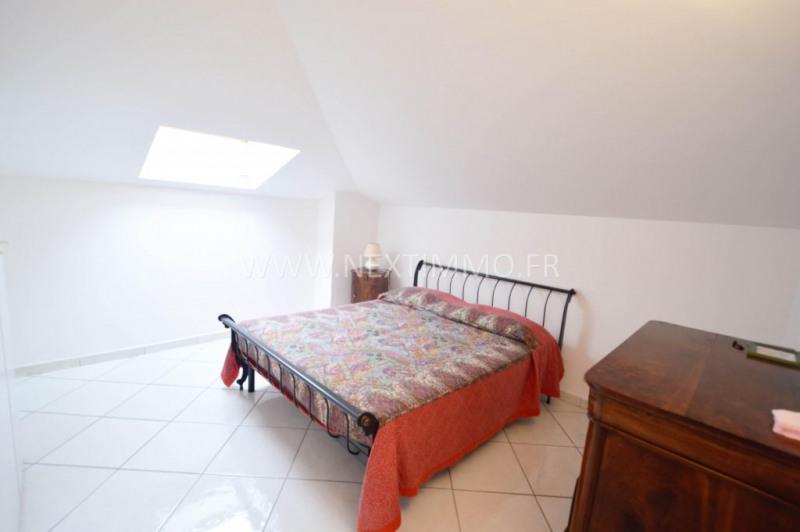 Venta de prestigio  apartamento Menton 850000€ - Fotografía 7