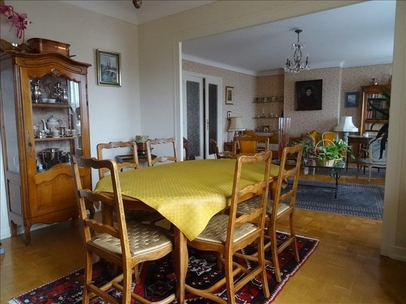 Vente appartement Moulins 128000€ - Photo 3