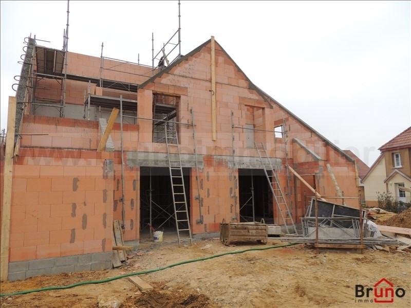 Sale house / villa St valery sur somme  - Picture 16
