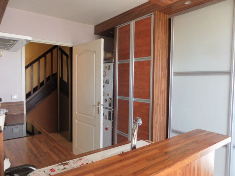 Vente appartement Les angles 350 000€ - Photo 10