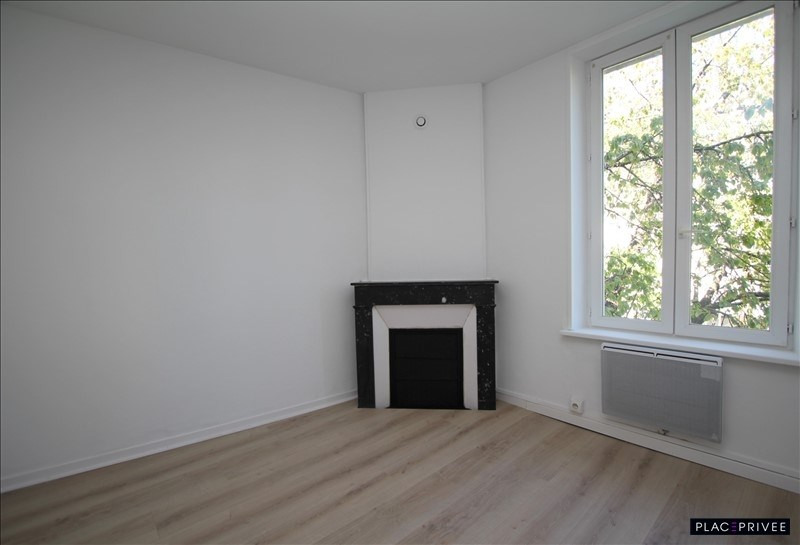 Rental apartment Nancy 470€ CC - Picture 3