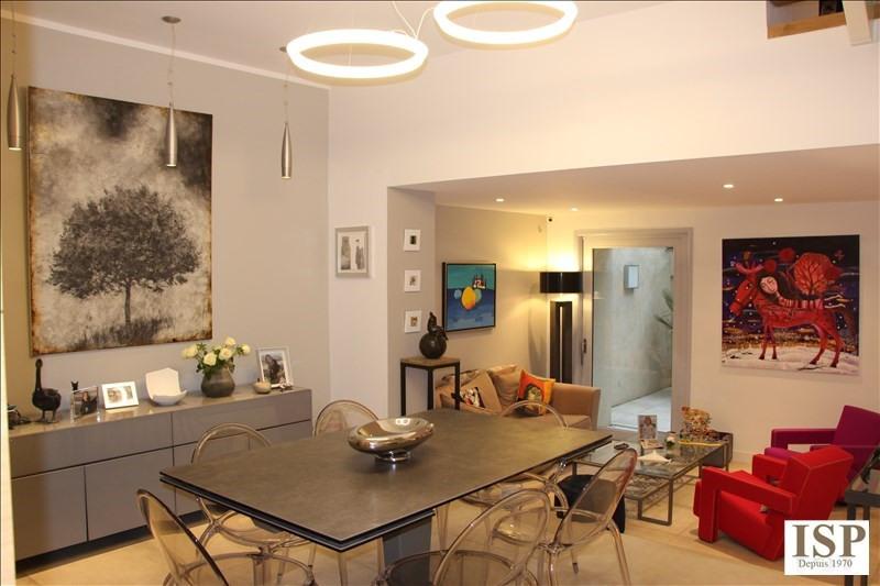 Vente de prestige maison / villa Aix en provence 990000€ - Photo 2