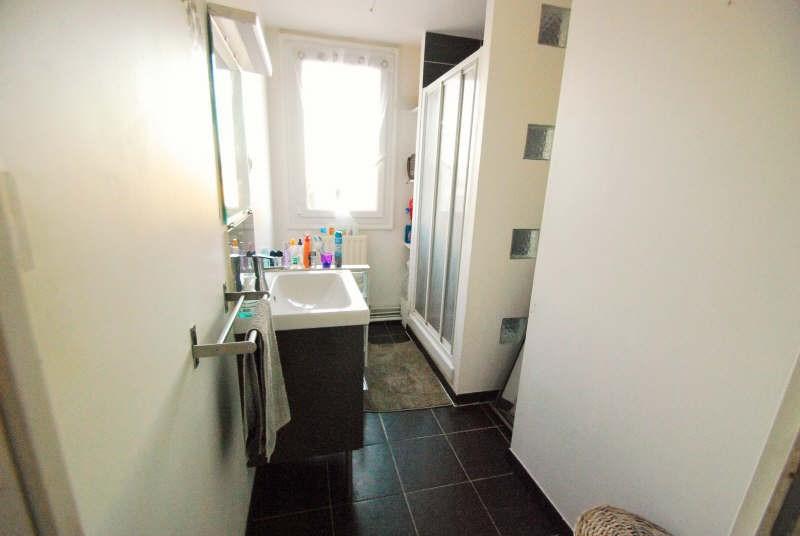 Sale apartment Argenteuil 159000€ - Picture 4