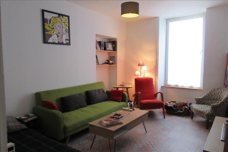 Vente maison / villa Audierne 302180€ - Photo 5