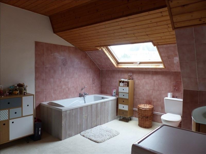Vente maison / villa St pere en retz 303050€ - Photo 5